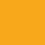 Rotary Haarlemmermeer Logo
